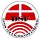 Spr_gningsf_rening_logo